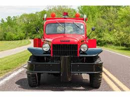 1942 Dodge Power Wagon Tow Truck For Sale | ClassicCars.com | CC-979937 Hot August Nights Quick Feature 1942 Dodge Wc53 Onallcylinders A Cumminspowered 6x6 Power Wagon Is Badass Like Your Granddad Dezjohn3313s Favorite Flickr Photos Picssr Tow Truck For Sale Classiccarscom Cc979937 Ram Pictures Information And Specs Autodatabasecom Luxury Trucks Easyposters Coe Cars Trucks Vehicle Doktor Dolam Jaguar Pickup Information Momentcar Legacy Visits Jay Lenos Garage 34 Ton Sale