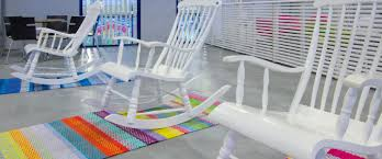 Rocking Chairs, Oulu | Finavia How Does A Rocking Chair Benefit Your Health Curved Outdoor Polyteak Mesh Effect The Guapa Dnb Lounge By Midj In Italy 3 Benefits Of Art Van Blog Weve Got Look Chairs The Medical Benefits Decorative Piece Rockease Portable Rails Rustic Hickory 9slat Rocker Review Best Chairs Amazoncom Carousel Designs Pink And Gray Elephants Wood Omaha Shotton Woodworks Unique Handmade Flecked Xander World Market Article Surprising Health Rocking Chair Healthy Hints