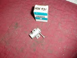 NOS Mopar Dome Lamp Switch 1961-71 Dodge Truck File1971 Dodge D300 Truck 40677022jpg Wikimedia Commons 1970 Charger Or Challenger Which Would You Buy 71 Fuel Pump Diagram Free Download Wiring Wire 10 Limited Edition Dodgeram Trucks May Have Forgotten Dodgeforum Ram Van Octopuss Garden Youtube 1971 D100 Pickup T10 Kansas City 2017 Wallpapers Group 2016 Concept Harvestincorg Best Image Kusaboshicom Get About Palomino Car 2018