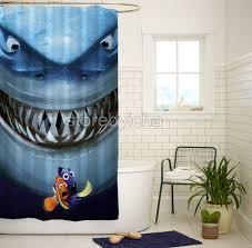 33 best Bea Shower Curtain images on Pinterest