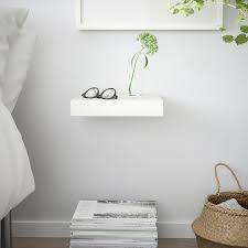 lack wall shelf white 11 3 4x10 1 4 ikea wandregal