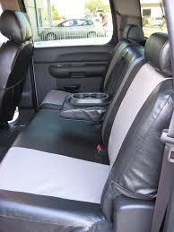 2010-2013 Chevy Silverado And GMC Sierra Double Cab Front 40/20/40 ... Hawaiian_pineapple_blagmc_truck_full_set Decorauto Best Rated In Custom Fit Seat Covers Helpful Customer Reviews Nw Nwseatcovers Twitter Amazoncom Covercraft Ss3437pcch Seatsaver Front Row 731980 Chevroletgmc Standard Cab Pickup Bench Car Cushions The Home Depot Saddle Blanket Unlimited 32007 Chevy Silverado Ext Installation Coverking 50 Bucket Cover For 1992 Gmc Topkick Salvage Truck For Sale Hudson Co 142321