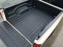 Custom Bedliners Installation | Royal Customs Bed Liner Sprayin Dropin Saint Clair Shores Mi 42008 F150 Bedrug Complete Brq04sck Cnblast Truck Liners Helpful Tips For Applying A Think Magazine Dualliner Fos1780 For 2017 Ford F250 F350 8ft Linex Bedliners Accsories Dover Nh Tricity The Best Spray On Xtreme Drivein Autosound Weathertech 36706 Techliner Black Alterations Rug In Sioux City Knoepfler Chevrolet