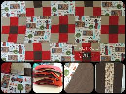 Firetruck Quilt – Quilting In The South! Fire Engine Firefighters Toy Illustration Stock Photo Basics Knit Truck Red 10 Oz Fabric Crush Be My Hero By Henry Glass White Multi Town Scenic 1901 Etsy Flannel Shop The Yard Joann Amazoncom Playmobil Rescue Ladder Unit Toys Games Luann Kessi New Quilter In Thread Shedpart 2 Fdny Co 79 Gta5modscom Lego City 60107 Big W Craft Factory Iron Or Sew On Motif Applique Brigade Page Title Seamless Pattern Cute Cars Vector Royalty Free Lafd Fabric Commercial Building Heavy Fire Showingboyle Heights