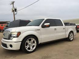 2011 Limited Lowered... - Ford F150 Forum - Community Of Ford Truck Fans Lowered 2008 Ford F150 Custom Bags Youtube My Mildly Lowered 1970 F100 Truck Enthusiasts Forums Used 2010 Lariat Sport For Sale 33592 1978 F100 History Of The Ranger A Retrospective A Small Gritty I Just My Nascar Another 2 Forum Lowering Kit Front 3 King Pin Trucks Only 1965 1979 Pics 6772 Ford Trucks Page 16 2017 Shelby Super Snake Is This 750 Hp Most And They Told Me Street Cant Do Snow Rangerforums The Wkhorse W15 Electric With Lower Total Cost Of