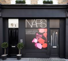 Nars Uk Stores / Shop Online Canada Free Shipping Pencil By 53 Coupon Code Penguin Mens Clothing Glossybox Advent Calendar 10 Off Coupon Hello Subscription Makeupbyjoyce Swatches Comparisons Nars Velvet Matte Seadog Architectural Tour Hottie Look Coupons Promo Discount Codes Wethriftcom Wwwcarrentalscom With Beauty Purchase Saks Fifth Avenue Dealmoon Sarah Moon Lipstick Rouge Indisecret Lip Nars Available Now Full Spoilers Cosmetics The Official Store Makeup And Skincare