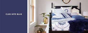 Nordstrom Heavenly Bed by Westin Mattress Nordstrom Mattress