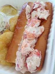 New Eng Lobster Roll – Best Food Trucks Bay Area We Use Fresh Maine Claw Knuckle Tail Lobster Meat To Make Or Da Lobstas Food Truck Rolls Out This Thursday Eater Chicago Seafood Lobsta Serving In California I Ate Roll W Chips From A Food Truck Festival Rolls Into Northwest Austin Community Impact 9 New York City Trucks You Need To Try Summer Cousins Dallas D Magazine The Most Delicious Things Ate Ahoy Hut Milford Serves Up That Rival Cape Cods