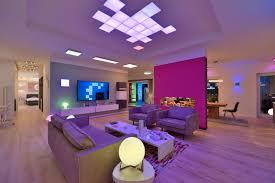 smart home beleuchtung kaufen möbel inhofer