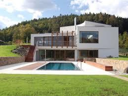 100 3 Level House Designs Split Plans Luxury Split
