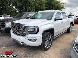 Used 2017 GMC Sierra 1500 Denali 4X4 Truck For Sale In Pauls Valley ... Used Lifted 2016 Gmc Sierra 3500 Hd Denali Dually 44 Diesel Truck 2017 Gmc 1500 Crew Cab 4wd Wultimate Package At Trucks Basic 30 Autostrach The 2018 2500hd Is A Wkhorse That Doubles As 1537 2015 For Sale In Colorado Springs Co Ep2936 Martinsville Va 36444 21 14127 Automatic Magnetic Ride Control Enhances Attraction Of Hector Vehicles For