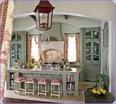 Country Kitchen Themes Ideas by 100 Shabby Chic Kitchen Decorating Ideas Furniture Blue