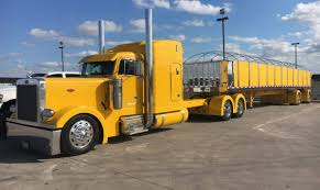 Search | Overdrive - Owner Operators Trucking Magazine - Part 113 Search Ordrive Owner Operators Trucking Magazine Part 113 Koch 25 June By Woodward Publishing Group Issuu Maverick My Goto Spot In Northern Va Updated 7818 Todays The Business Information Resource For The Truck Trailer Transport Express Freight Logistic Diesel Mack Eagle Cporation Transporting Petroleum Chemicals Reed Inc Milton De Rays Truck Photos Valley Proteins Winchester