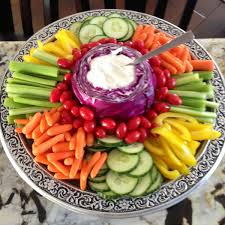 Pin By 502 40705553 On Pie Veggies Veggie Tray Food