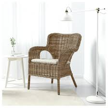 Dining Room Chairs Ikea Uk by Dining Chairs Rattan Dining Chairs Ikea Wicker Room Uk