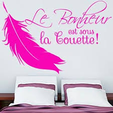 stickers pas cher stickers pas cher stickers muraux discount promo ambiance