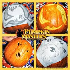 Pumpkin Masters Watermelon Carving Kit by Throw A Pumpkin Carving Halloween Party Pumpkin Masters The