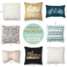 sofas fabulous cheap couch pillows large couch pillows white