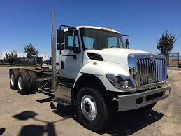 Inventory | Interstate Truck Center Inventory Inrstate Truck Center Equipment Sales Current Inventorypreowned From Scktonidlease