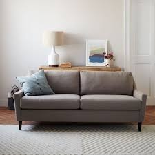 everett sofa 76 west elm