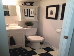 Bathroom: Decorate Small Bathroom Luxury Home Designs Bathroom ... Bold Design Ideas For Small Bathrooms Bathroom Decor 60 Best Designs Photos Of Beautiful To Try 23 Decorating Pictures And With Tub Foyer Gym 100 Ipirations Toilet Room Makeover Reveal Clever Storage Kelley Nan 6 Easy Rental Realestatecomau
