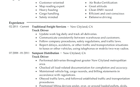 Template: Truck Driver Application Template Job Description Samples ... Rhmitadreocomherjobdescptionbrilliantalso Cdl Truck Driver Job Description For Resume Sakuranbogumicom 17 Brucereacom 19 Kiollacom New Description Of Truck Driver Semi Driving Jobs Melbourne And Cdl For Best Of Duties Fitted Meanwhile Martinfo Forklift Template Example Valid Capvating Otr Sample Your Templates Drivers Or Personal