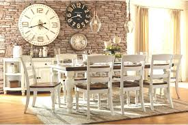 Ashley Furniture Frisco Tx Gets It Which Is Why Perfectly Positioned