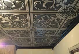 vinyl ceiling tile choice image tile flooring design ideas