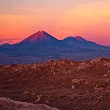 100 Tierra Atacama Boutique Hotel Spa Trailfinders