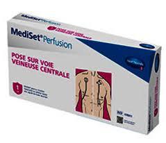 pose d une chambre implantable dispositifs medicaux pharmareflex organisme de formation médicale