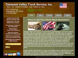Delaware Valley Truck Service Competitors, Revenue And Employees ... Bucket Truck Service Specialized Services Inc Baltimore Md Rays Photos Little Guys Delivery West End Wreckers Car Carriers Tow Svicember Tribute Truck One Transportation Mobile Maintenance Minuteman Trucks Quality Charlottesville Va Repair Norag Northern Ag Grain Damage Salvage Buyers Request A Quote From Rocky Mountain Gary Quimilmans Water Video Image Gallery Station Paservice Installation I8090 In Western Ohio Updated 3262018