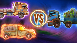 Big Trucks | Truck Vs Water Tanker Truck Vs Mail Van | Truck Fight ... Big Trucks Scary School Bus Garbage Truck Lorry Truck Extreme Adventure 3d Free Download Of Android Version Offroad Driver Simulator Games For 2017 Toy Videos Children Tractors Children Game Monster Dan We Are The Driving Apps On Google Play New Upholstery 7th And Pattison Grand Theft Auto V Random Fun Big Trucks Youtube Vs Water Tanker Vs Mail Van Fight Brilliant Parking Car Factory Kids Cars