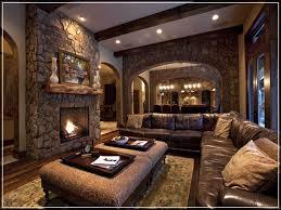 Living Room Design Ideas For Rustic DIY Diy