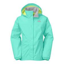 kids jackets u0026 outerwear to protect your children from the cold