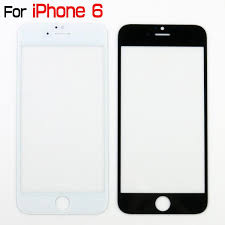 Quality A For 4 7inch IPhone6 6s Front Glass Screen Digitizer