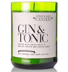 20 Gin Gift Ideas For The GT Lover In Your Life This Christmas