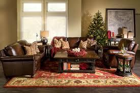Furniture: Interesting Nebraska Furniture Mart Black Friday ...