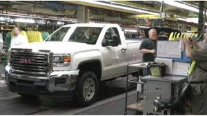 GM Recalls Nearly 800,000 Chevy, GMC Trucks Worldwide - WSAV Car Accident Lawyer Ford F150 Pickup Truck Recall Attorney Fiat Chrysler Expands To Fix Gearshift Glitch Wsj Thousands Of Freightliner Western Star Trucks Recalled Recalls 3500 Suvs And Trucks Citing Problems Putting Them More Than 7100 Tractors 500 Intertional Recalls For Transmission Shifter Problem Wpri Issues Three Fewer 800 Raptor Super Duty Front Axle Recall On Some 201718 4900 Volvo Approximately 8200 Dodge Hurnews On Ram 1500 Airbags Airbag Is Fmcsa Orders Rallaffected Outofservice