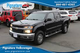Find Cars For Sale In Everett WA 2018 Toyota Tacoma Sr 3tmcz5an7jm123996 Rodland Everett Wa 2015 Used Chevrolet Colorado 4wd Crew Cab 1405 Z71 At Quality Auto Vehicles For Sale In First National Home 2008 Dodge Ram Pickup 1500 Laramie Bayside Commercial Trucks For Motor Intertional Ford F350 Super Duty Lariat Diamondback Vs Are Topper 42018 Silverado Sierra Mods Gm 2017 Tundra Sr5 5tfdy5f17hx673071