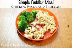 Toddler Lunch Ideas Box Daycare Indian