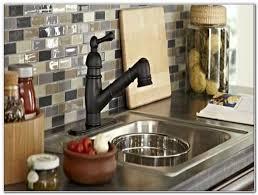 danze opulence bridge kitchen faucet sinks and faucets home