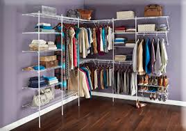 front range storage solutions organized living wire shelving