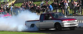 Brutal Burnout Sends Truck Into Qualifying Rounds At Brashernats ... How To Make Your Duramax Diesel Engine Bulletproof Drivgline 2015 High Country Burnout Coub Gifs With Sound Burnouts The Science Behind It What Goes Wrong And To Do Car Tire Stock Photos Images Alamy Fire Truck Dispatched Contest Firemen Dont Uerstand 2006 Chevy Malibu Part Viewschevy Colorado Pic Album Getting Bigger New Events Added Toilet Race And Manifold Far From Take One Donuts Optima 2017 Florida Fest Oh Yes That Awesome Dealerbuilt 650 Hp Ford F150 Lightning Is Gas Monkey In 44 Builds Dodge Gas Monkey Garage Mater Tow Home Facebook