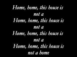 Three Days Grace Home Lyrics Download Mp3 6 MB – Download Mp3