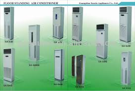 Air Conditioning Units Floor Standing by 36000btu 4hp 3ton Tower Air Conditioner Floor Standing Ac Buy