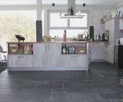 bauhaus küchen befriedigend wandpaneele kuche 3d produkte