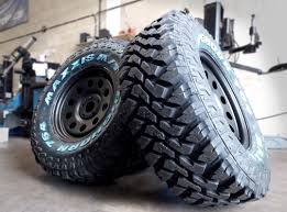 These Maxxis 265/75r16 M/T Bighorn 764's Are Ready To Dominate On ... New Product Review Vee Rubber Advantage Tire Atv Illustrated Maxxis Bighorn Mt 762 Mud Terrain Offroad Tires Pep Boys Youtube Suv And 4x4 All Season Off Road Tyres Tyre Mt762 Loud Road Noise Shop For Quad Turf Trailer Caravan 20 25x8x12 250x12 Utv Set Of 4 Ebay Review 25585r16 Toyota 4runner Forum Largest Tires Page 10 Expedition Portal Discount Mud Terrain Tyres Nissan Navara Community Ml1 Carnivore Frontrear Utility Allterrain