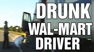DRUNK Walmart Truck Driver - This Guy Is Plastered! - YouTube Walmart Is Getting Hurt By The Cris Plaguing Trucking Industry Truck Driver Grand Jury In New Jersey Indicts Truck Driver Tracy Who Struck Morgans Van Pleads Guilty Could Etctp Promotes Safety Hosting 2017 Etx Regional Driving The Annual Salary Of Drivers Morgan Injured Hadnt Slept For Walmart Pleads Guilty Deadly Turnpike Ride Along With Allyson One Walmarts Elite Fleet Drunk This Guy Plastered Youtube