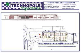 bureau d étude béton armé technopole ingénierie agences bureau d études avenue de