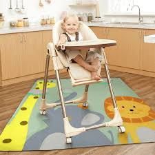 Giraffe Baby High Chair Floor Mat Washable Splat Mat Mess Floor ... Carpet Clear Plastic Floor Mat For Hard Fniture Remarkable Design Of Staples Chair Nice Home 55 Baby High Etsy Warehousemoldcom Amazoncom Bon Appesheet Absorbent Mats For Under High Chair January 2018 Babies Forums Cosatto Folding Floor Mat In Shirley West Midlands Carpeted Floors Office Depot Under Pvc Jo Maman Bebe Beautiful Designs Gallery Newsciencepolicy Buy Jeep Play Waterproof Review Messy Me Cushions Great North Mum Bumkins Splat Canadas Store